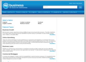 local.mybusiness.co.uk