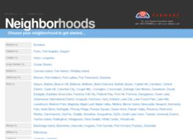 local.mynorthwest.com