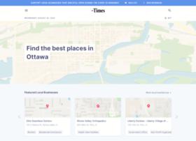 local.mywebtimes.com