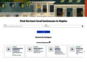 local.naplesnews.com