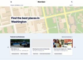 local.observer-reporter.com