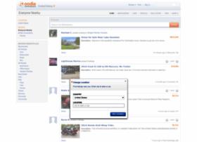 local.oodle.com
