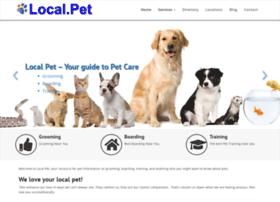 local.pet