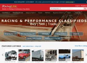 local.racingjunk.com