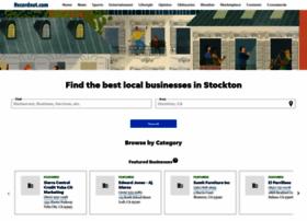 local.recordnet.com