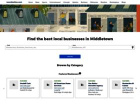 local.recordonline.com