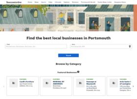 local.seacoastonline.com