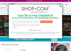 local.shop.com
