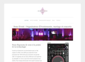 local.sono-event.fr