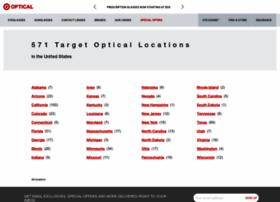 local.targetoptical.com
