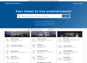local.tickets-center.com