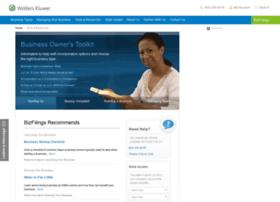 local.toolkit.com