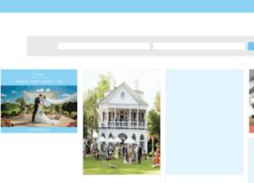 local.weddingchannel.com