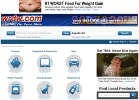 local.wrdw.com