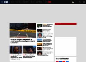 local21news.com