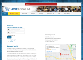 local44.org