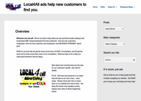 local4all.com