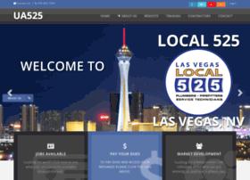 local525.org