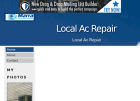 localacrepair.bravesites.com