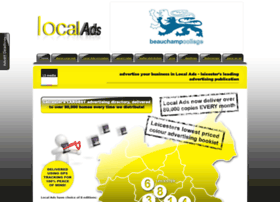 localads-leicester.co.uk