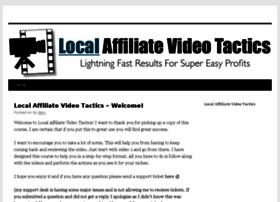 localaffvidtactics.ultimateimclub.com