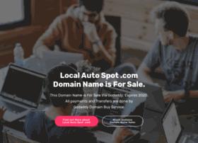 localautospot.com
