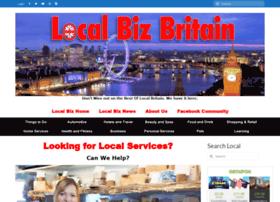 localbizlive.com