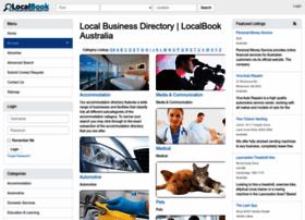localbook.com.au