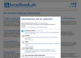 localbook.de
