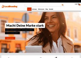 localbranding.com