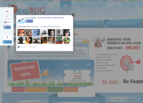 localbug.co.uk