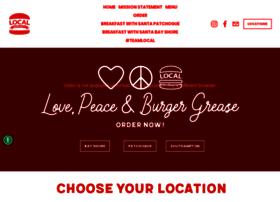 localburgerco.com