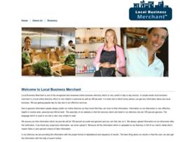 localbusinessmerchant.com