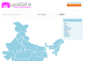 localcall.in