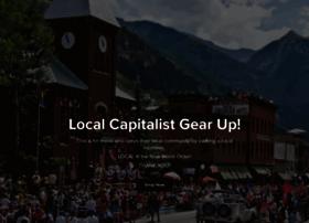 localcapitalist.com