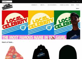localcelebrity.com