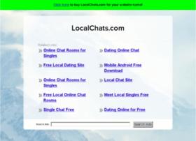 localchats.com