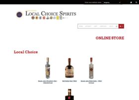 localchoice.passionspirits.com