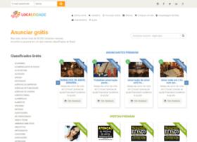 localcidade.com