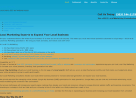 localcitymarketing.com