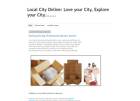 localcityonline.blogspot.in