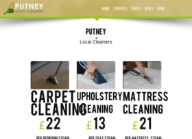 localcleanersputney.co.uk