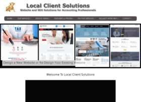 localclientsolutions.com
