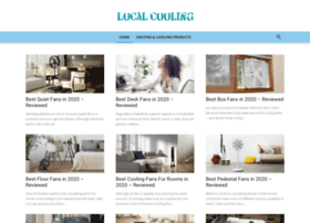 localcooling.com