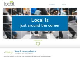 localcorporation.com