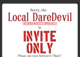 localdaredevil.com