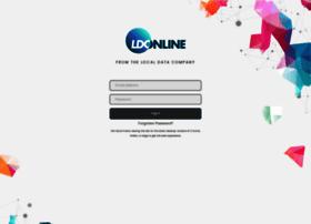 localdataonline.com