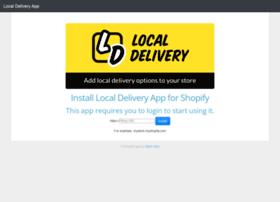localdelivery.herokuapp.com
