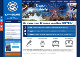 localdev.bransontourismcenter.com