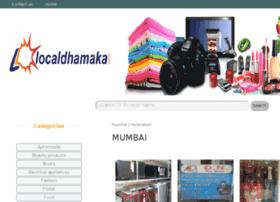 localdhamaka.com